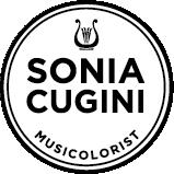 Sonia Cugini