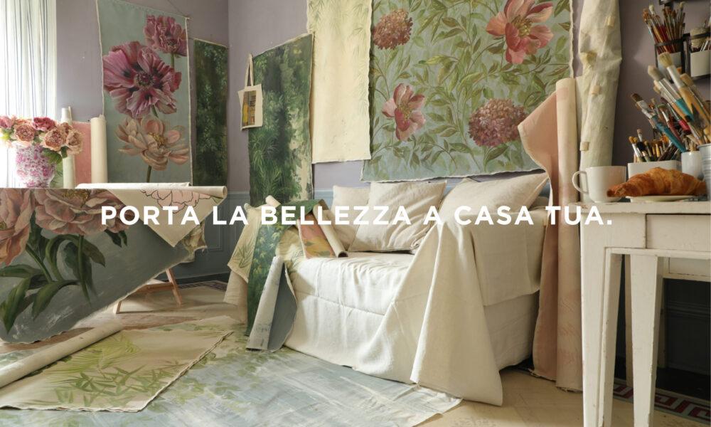Atelier di Sonia Cugini